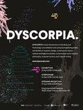 Dyscorpia, 2019