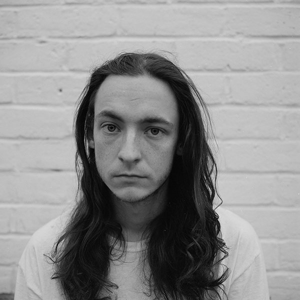 Ethan Murphy (photo by Clea Christakos-Gee)