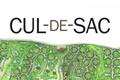 "Art Gallery of Alberta, ""Cul-de-sac,"" 2019"