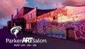 5th Annual Parker Art Salon, 2019