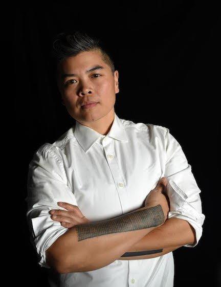 Vanessa Kwan