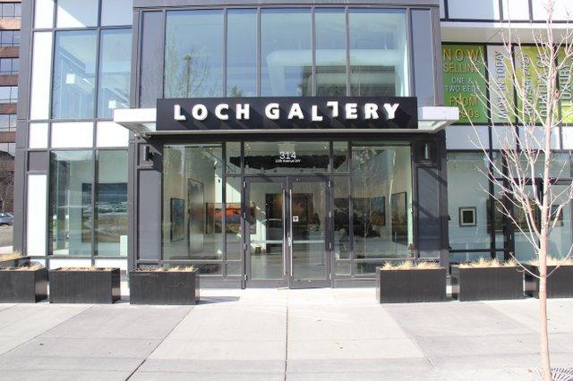 Loch Gallery Apr2419.jpg