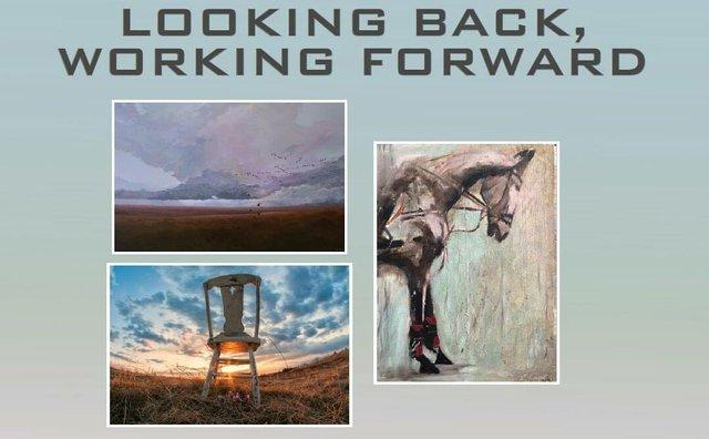 Looking Back.jpg