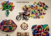 David Gerstein Wall 2019_Crop.jpg
