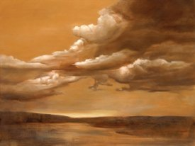 """Renaissance Sky"""