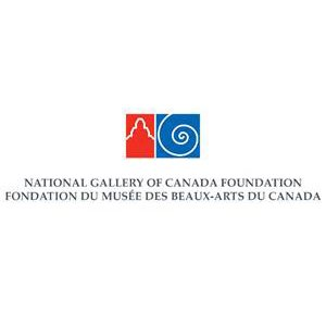 National Gallery Foundation.jpg