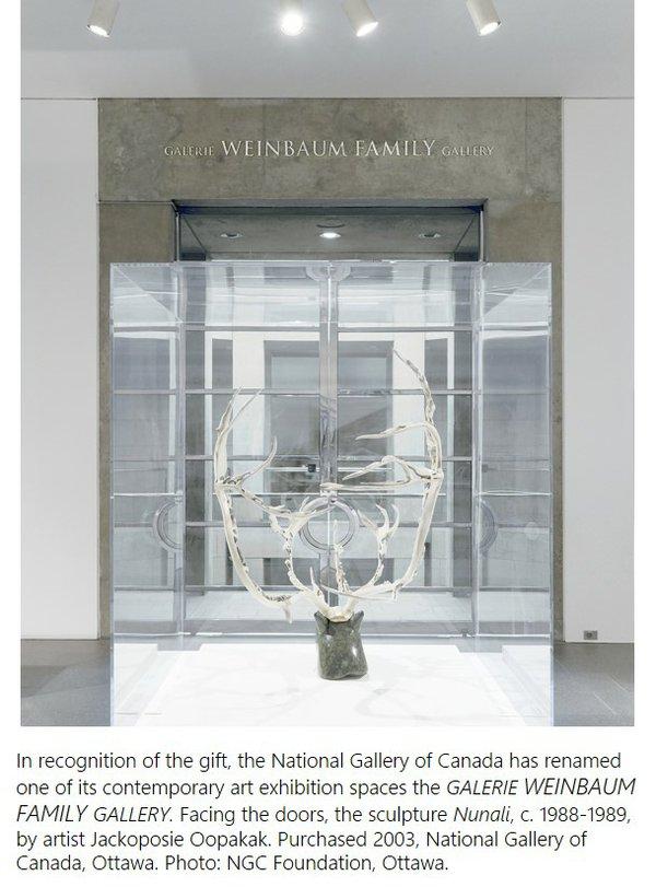 Weinbaum Family Gallery.jpg
