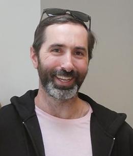 aAron Munson