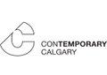 Temorary Contemporary Calgary.jpg