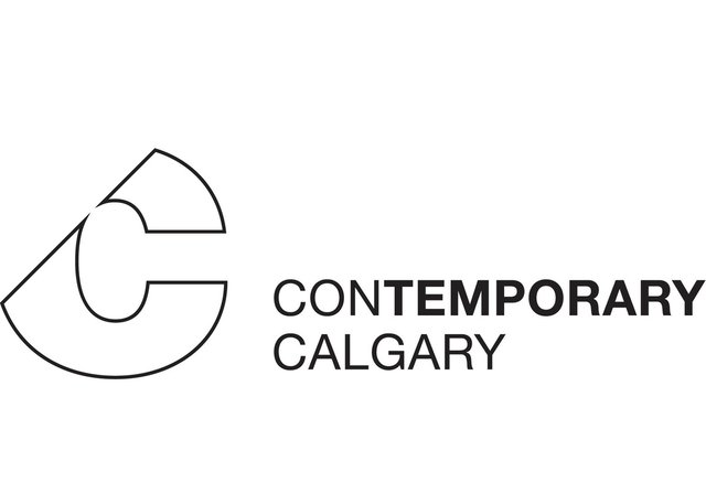Temorary Contemporary Calgary.jpg
