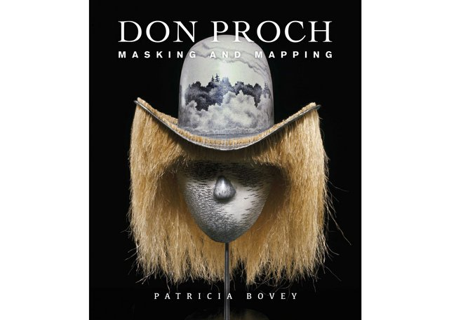 Don Proch Masking and Mapping_Cover.jpg