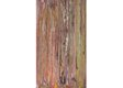 """Lawrence (Larry) Poons, """"Sayronnella,"""" 1974"""