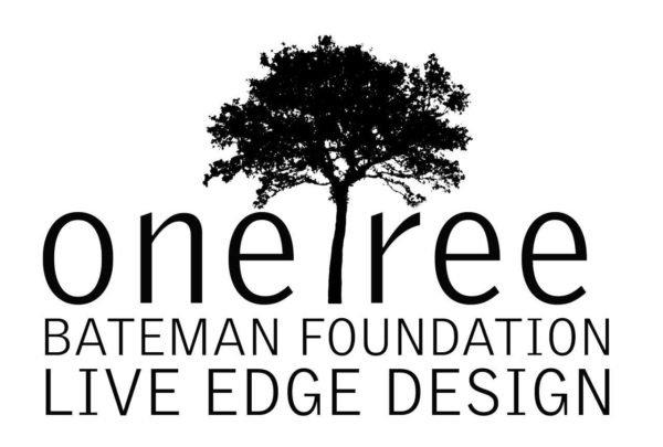 oneTree2019, Live Edge Design