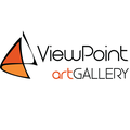 Viewpoint Art Gallery.png