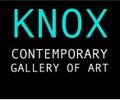 Knox Gallery.jpg