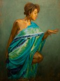 Girl In Turquoise 2.jpg