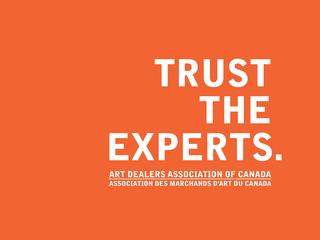 Art Dealers Association of Canada.png
