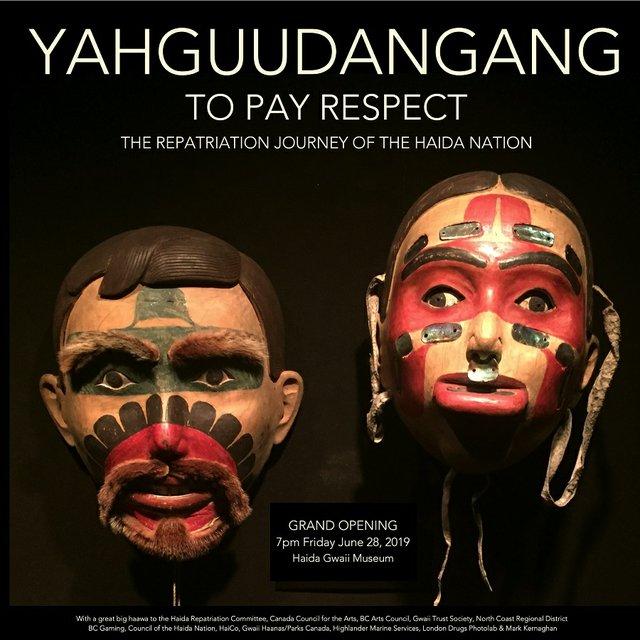 Haida Gwaii Museum.jpg