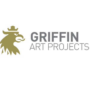 Griffin Art Projects.png