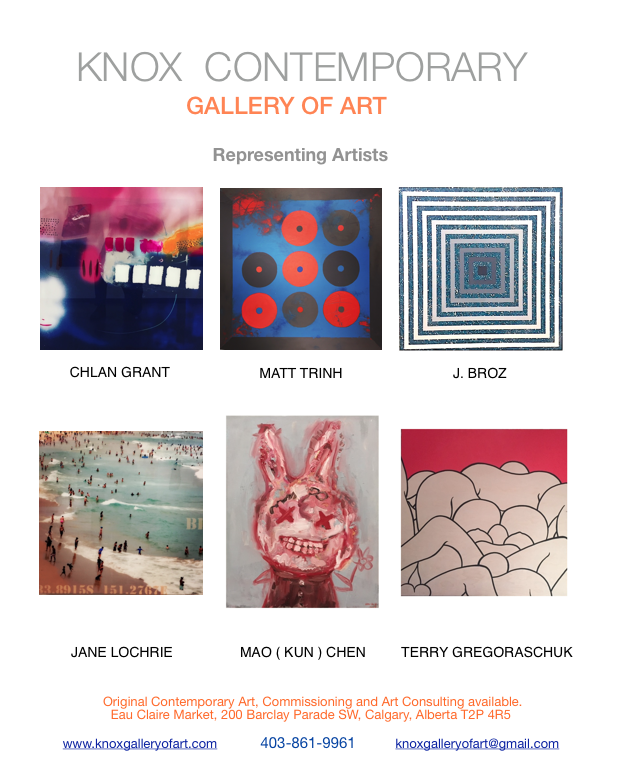 Knox Gallery - 500 Colours.png