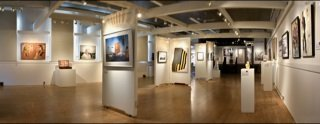 Salt Spring National Art Prize.jpg