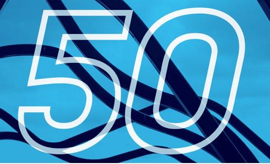 North Van Arts 50th Anniversary Exhibition, 2019