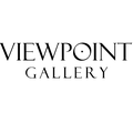 Viewpoint Gallery.png