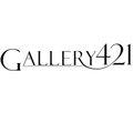 Gallery 421.jpg