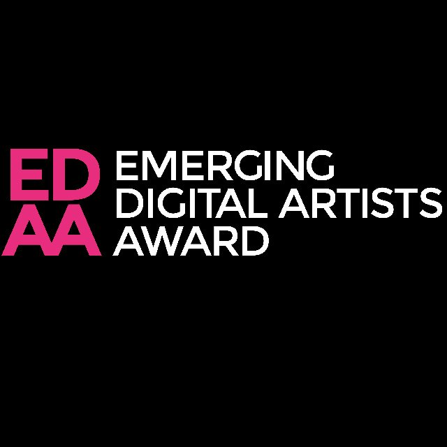 Emerging Digital Artists Award logo.jpg