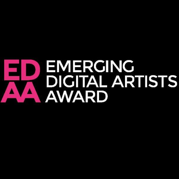 Emerging Digital Artists Award logo.jpg