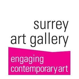 Surrey Art Gallery.jpg