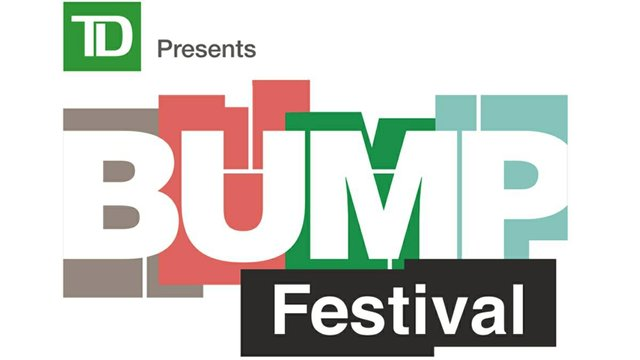 "Contemporary Calgary, ""BUMP Festival,"" 2019"