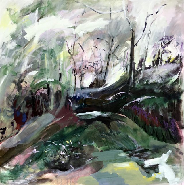Lesley-Finlayon-filtered#1-landscape-painting-west-coast-vancouver-Elissa-Cristall-Gallery.jpg