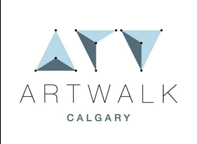 Calgary Artwalk, 2019