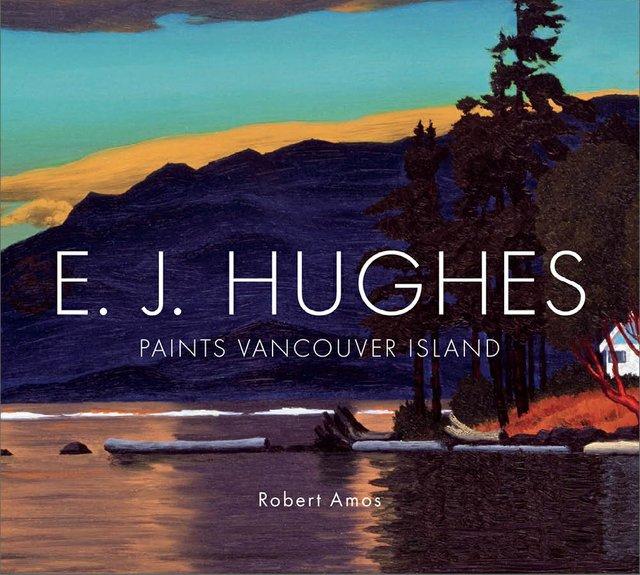 E.J. Hughes.jpg