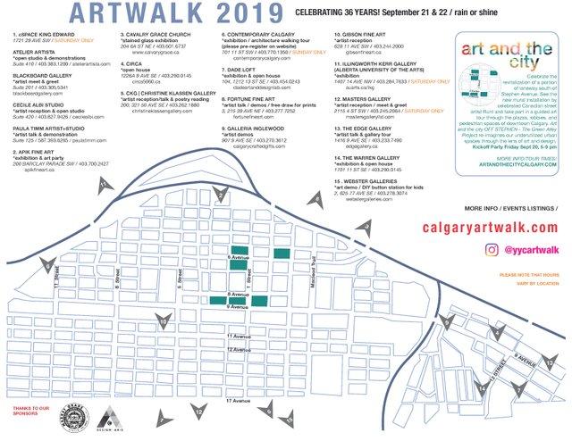 ArtWalk_MAP-2019-letter.jpg