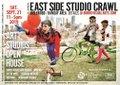 East Side Studio Crawl, 2019