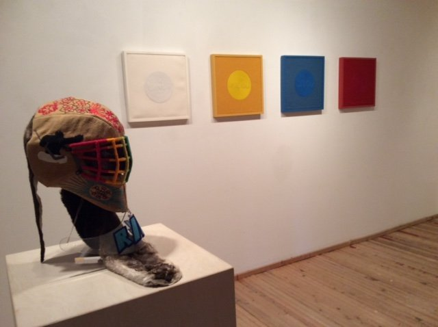 RELATE(D) Work by Judy Anderson at The Point.JPG