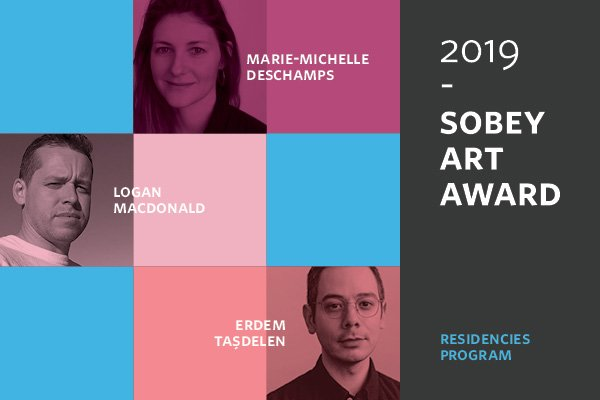 Sobey Art Award Residencies.jpg