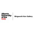 Illingworth Kerr Gallery.jpeg