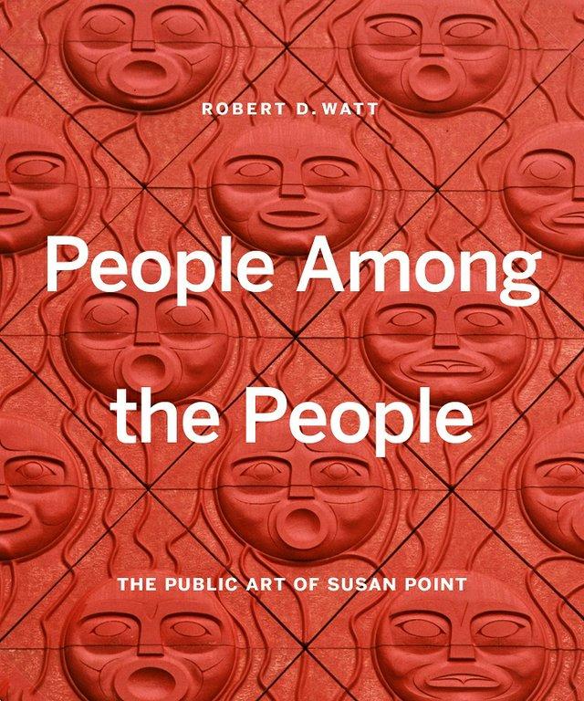 People Among People Cover.jpg