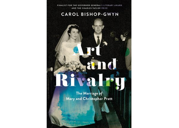Art and Rivalry book jacket imageCover.jpg