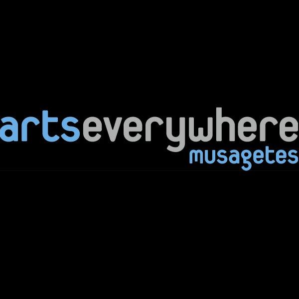 Musagetes.png