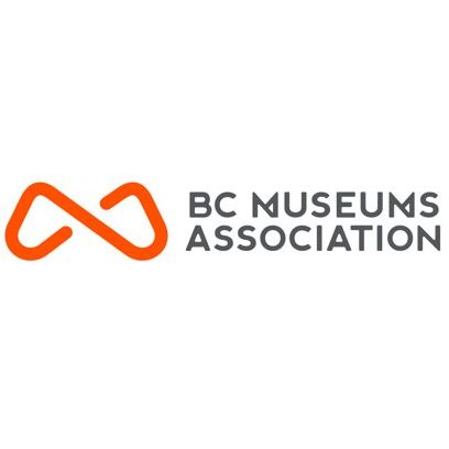 BC Museums Association.png