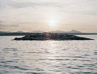 03. ERS_Island_72.jpg