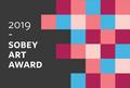 """AGA, """"2019 Sobey Art Award,"""" 2019"""