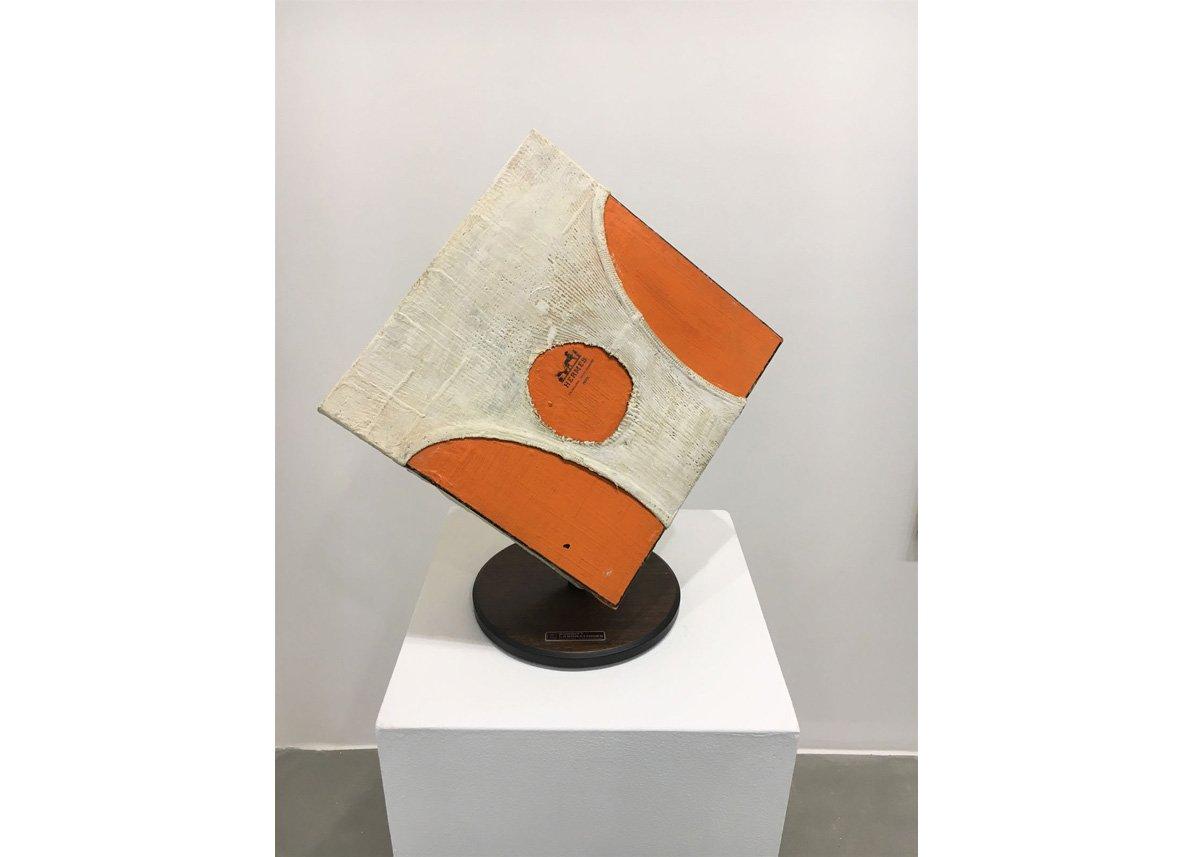 Canadian Art Review - Attila Richard Lukacs