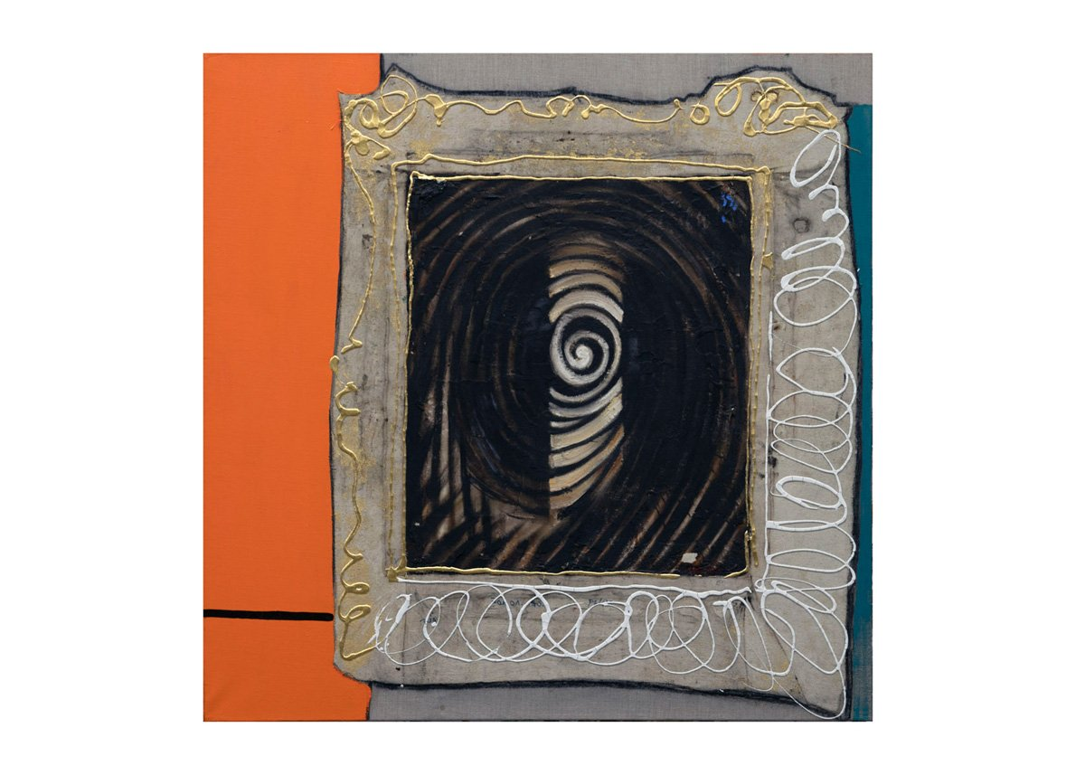 Bonhams : (n/a) Attila Richard Lukacs (Canadian, born 1962