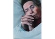 "Elaine Despins, ""Inward Gaze,"" no date, oil on canvas, 42"" x 30"""