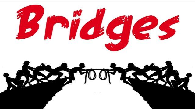 Bridges: Annual Members' Exhibition, 2019